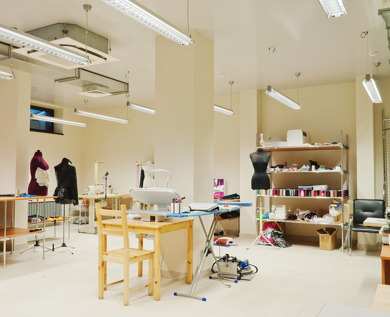 Бизнес план для школы вязания